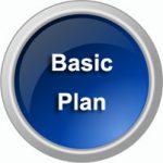 basic-icon